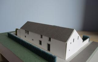 Projet SaintGerogesSurMeuse11