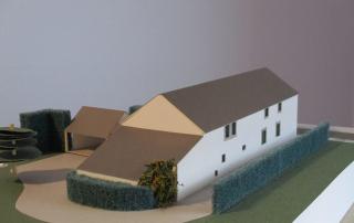 Projet SaintGerogesSurMeuse14