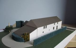 Projet SaintGerogesSurMeuse15