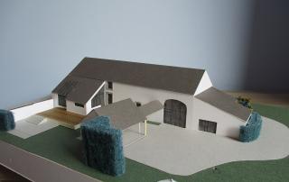 Projet SaintGerogesSurMeuse19
