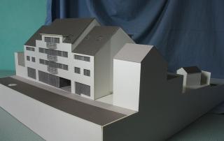 NouvelleConstructionMultiCourcelles