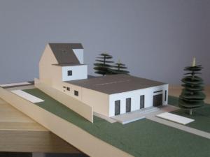ProjetKampenhout