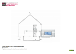ProjetSoignies